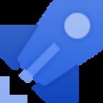 Azure Pipelines for the Open-Source Developer