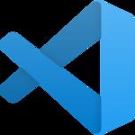 Visual Studio Code for the Java developer